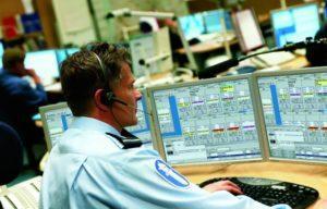 Что такое профстандарт диспетчер автомобильного транспорта