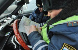 Основы безопасного движения на дорогах