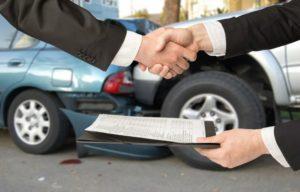 Разрешается ли покупать автомобиль без техосмотра