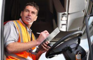 Обучение на контролера технического состояния автотранспортных средств