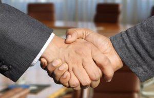 Договор на проведение технического осмотра транспортных средств