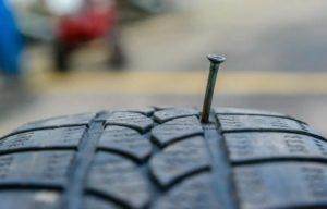 Какая марка шин должна быть для техосмотра авто