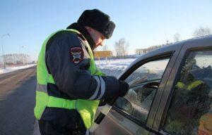 Какой размер штрафа за отсутствие медосмотра у водителя