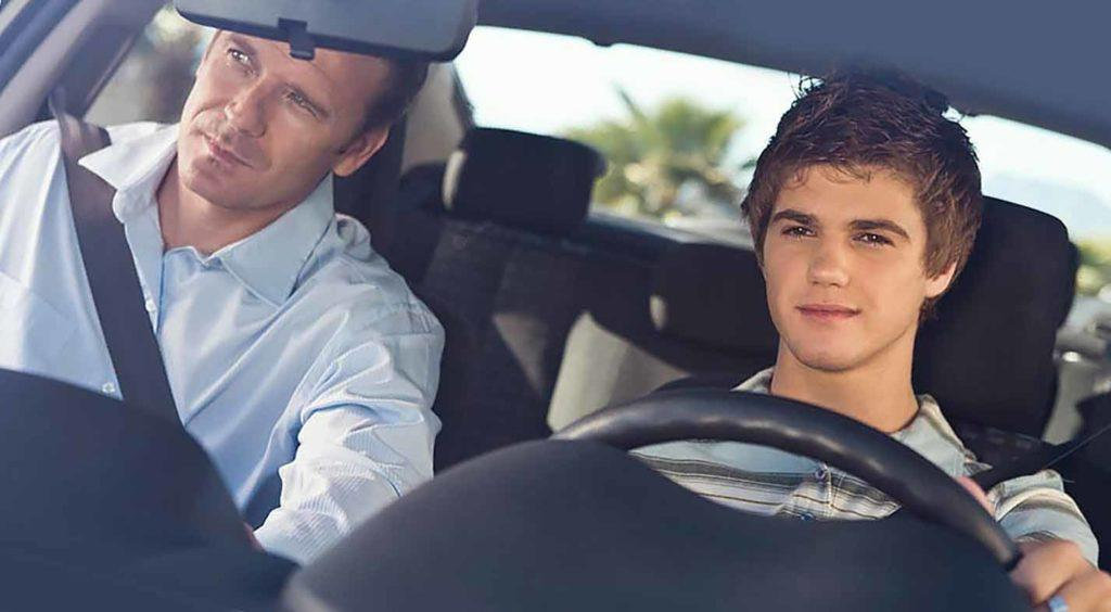 Требования к мастеру производственного обучения вождению
